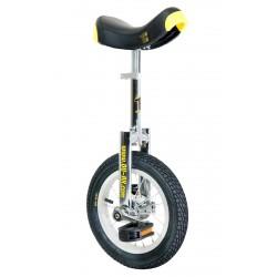 monocycle luxus 12 pouces