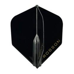 ailette robson standard small noir