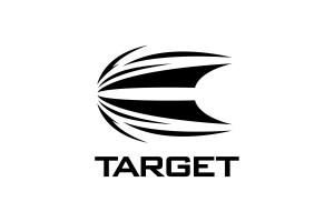 Jeux Target