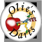 Olie's Darts